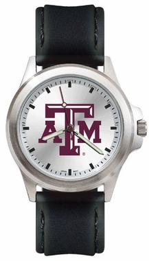 Texas A&M Fantom Men's Watch