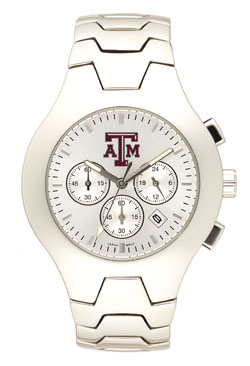 Texas A&M Hall Of Fame Watch