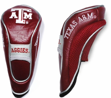 Texas A&M Hybrid Individual Headcover