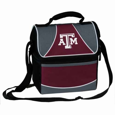 Texas A&M Lunch Pail