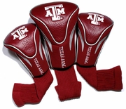 Texas A&M Golf Accessories