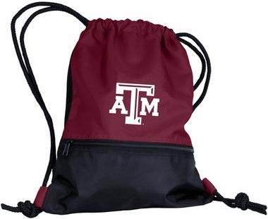 Texas A&M String Pack