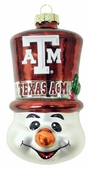 Texas A&M Christmas