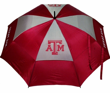 Texas A&M Umbrella