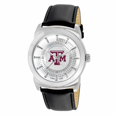 Texas A&M Vintage Watch