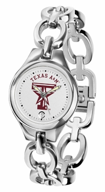 Texas A&M Women's Eclipse Watch
