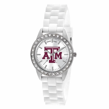 Texas A&M Women's Frost Watch
