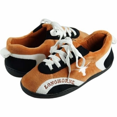 Texas All Around Sneaker Slippers