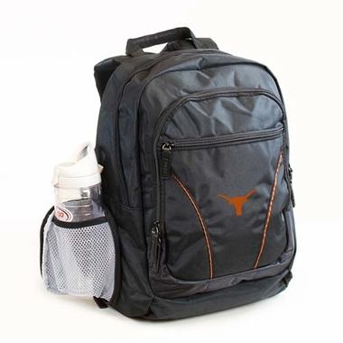 Texas Stealth Backpack
