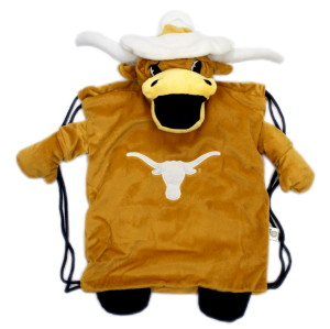 Texas Backpack Pal