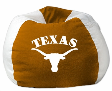 Texas Bean Bag Chair