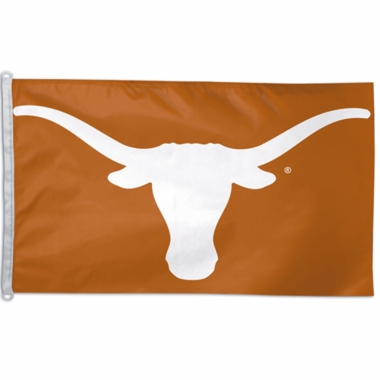 Texas Big 3x5 Flag
