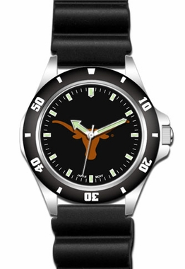 Texas Challenger Men's Sport Watch