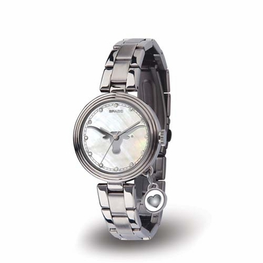 Texas Charm Womens Watch