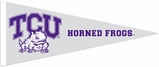 Texas Christian Horned Frogs Merchandise Gifts and Clothing