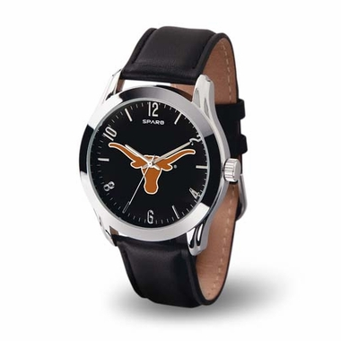 Texas Classic Watch