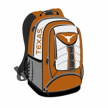 Texas Colossus Backpack