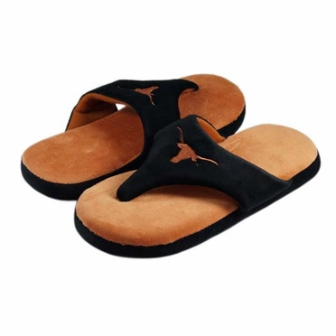 Texas Comfy Flop Sandal Slippers