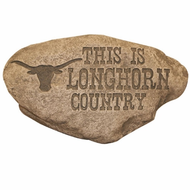 Texas Country Stone