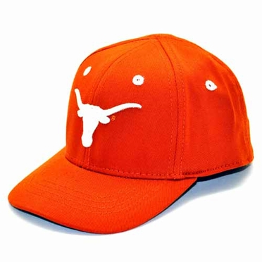 Texas Cub Infant / Toddler Hat