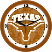 University of Texas Home Decor