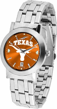 Texas Dynasty Men's Anonized Watch