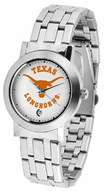 Texas Dynasty Men's Watch