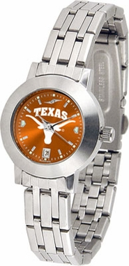 Texas Dynasty Women's Anonized Watch