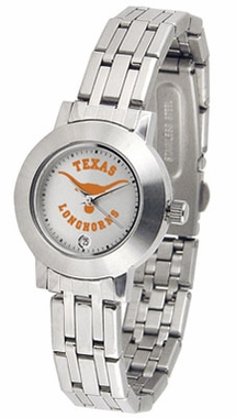 Texas Dynasty Women's Watch