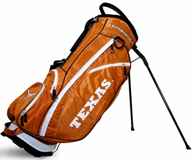 Texas Fairway Stand Bag