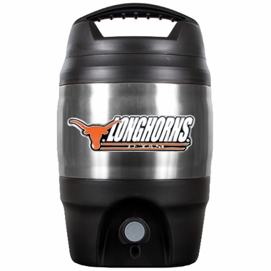 Texas Heavy Duty Tailgate Jug