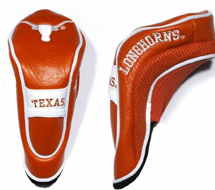 Texas Hybrid Individual Headcover