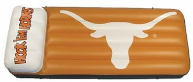 Texas Inflatable Raft