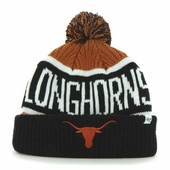 University of Texas Hats & Helmets