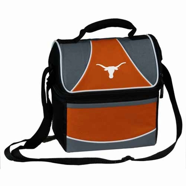 Texas Lunch Pail