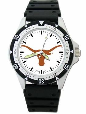 Texas Mens Option Watch