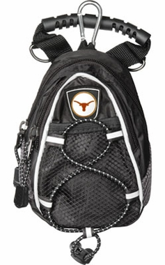 Texas Mini Sport Pack (Black)