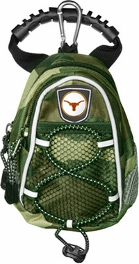 Texas Mini Sport Pack (Camo)