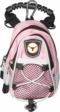 Texas Mini Sport Pack (Pink)