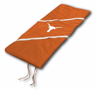 Texas MVP Sleeping Bag