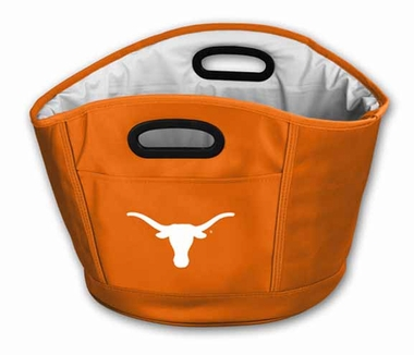 Texas Party Bucket
