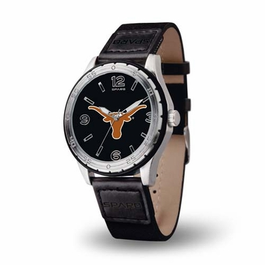 Texas Player Watch