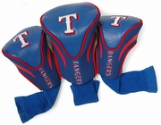 Texas Rangers Golf Accessories