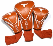 University of Texas Golf Accessories
