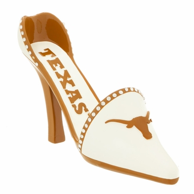 Texas Shoe Bottle Holder