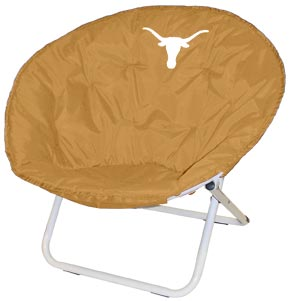 Texas Sphere Chair