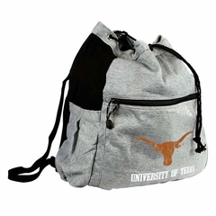 Texas Sport Backpack
