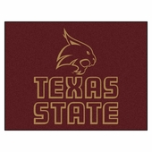 Texas State Home D�cor