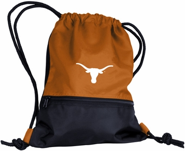Texas String Pack