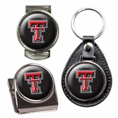 Texas Tech Gifts and Games